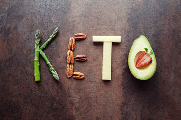 Keto Diet Tips for Budget-Conscious College Students